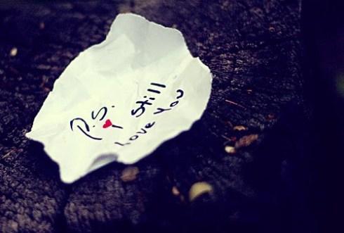 Ainda te amo