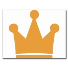 coroa-de-principe