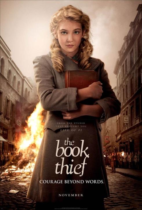 A-Menina-que-Roubava-Livros