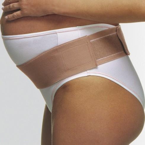 gravidez-faixa